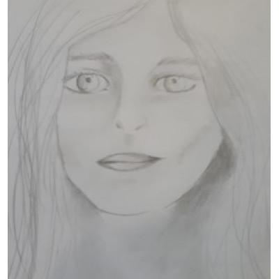 Vendredi 9 mars, 13h-15h - Atelier de dessin PORTRAIT
