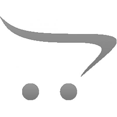 Jeudi 24 mai, 18h-21h - Groupe privé Carrefour